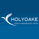Holyoake