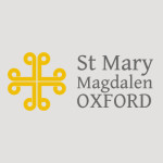Mary Magdalen OXFORD