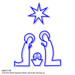 John1_14